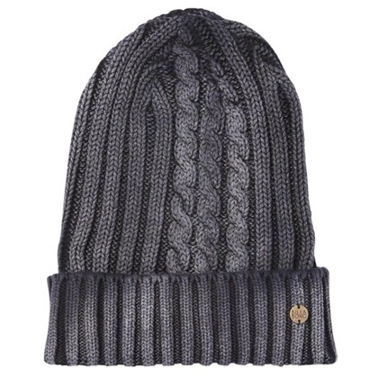 Gorro Billabong Sixty Degree Off Black