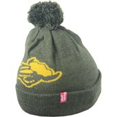 Gorro Black Sheep Big Sheep Verde
