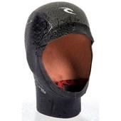 Gorro de Neoprene Rip Curl Flashbomb 2.5mm Preto
