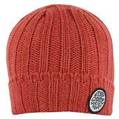 Gorro Rip Curl Ridge Light Red