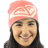 Gorro Roxy Lilly Dulpa Face Sea Spray