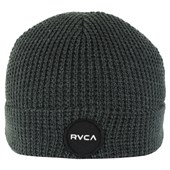 Gorro RVCA Ridgemont Charcoal Heather