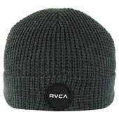 Gorro RVCA Ridgemont Charcoal Heather