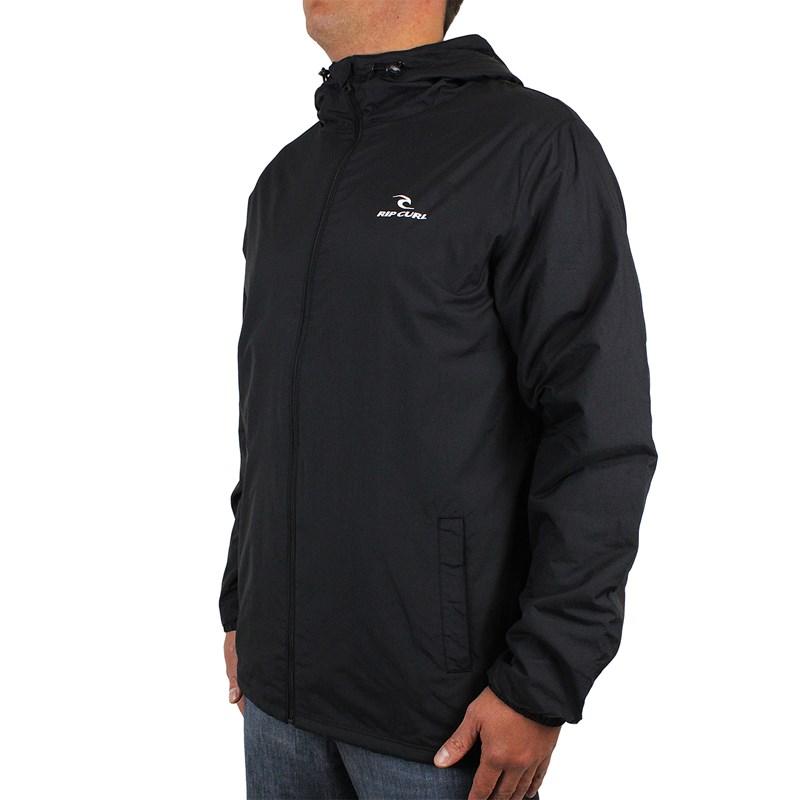 Jaqueta Rip Curl Icon Jacket