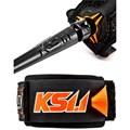 LEASH KOMUNITY PROJECT KS1.1 SUPER COMP 6 X 5.2MM