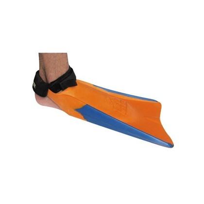 Leash Para Nadadeira Bodyboard Bully´s