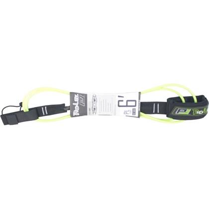Leash Pro Lite 6 X 5mm Comp Verde