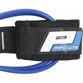 LEASH PRO-LITE 6X 6.5MM REGULAR AZUL