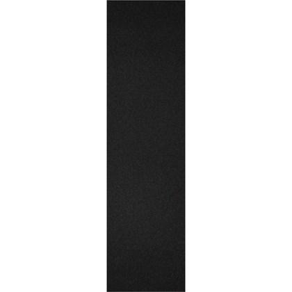 LIXA BULLET BLACK GRIP TAPE IMPORTADA
