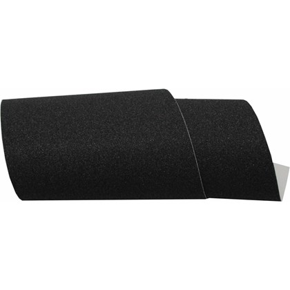 LIXA BULLET BLACK GRIP TAPE IMPORTADA
