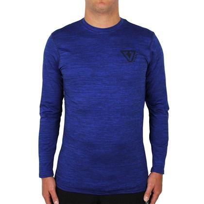 e44f74be2c6bd Lycra Vissla All Time Azul ...