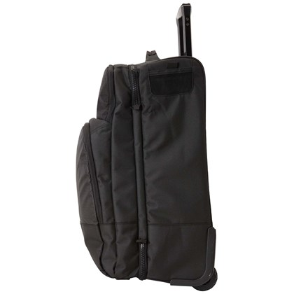Mala Billabong Booster Carry On Stealth
