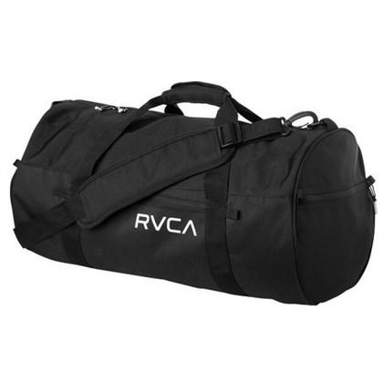 Mala RVCA Sport Gym Duffel Black