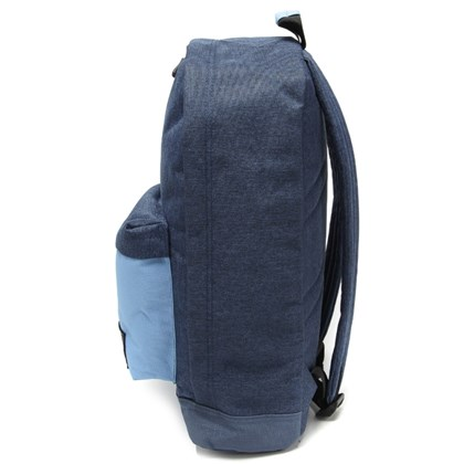 Mochila Element Beyond Eclipse Heather
