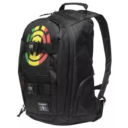 Mochila Element Mohave Multi