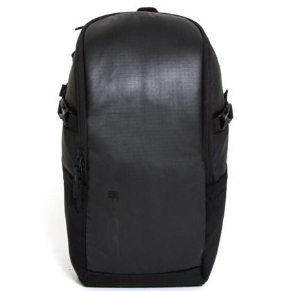 Mochila FCS Stash Day Pack Black