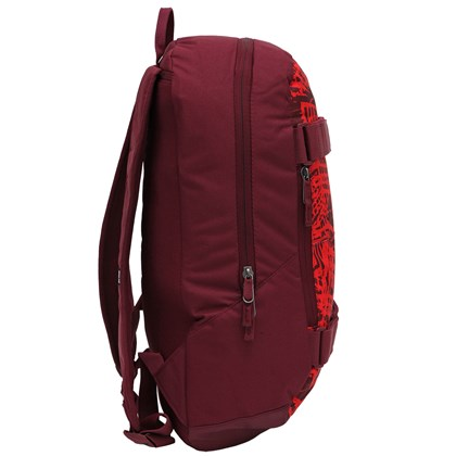 Mochila Nike SB Courthouse Wine