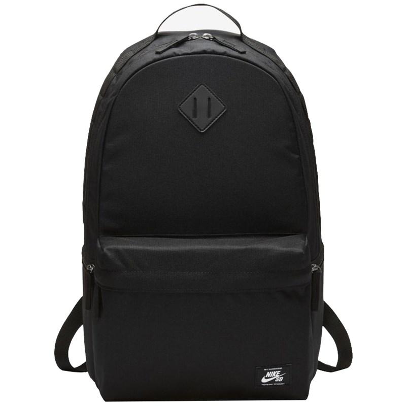 Mochila Nike SB Icon Black