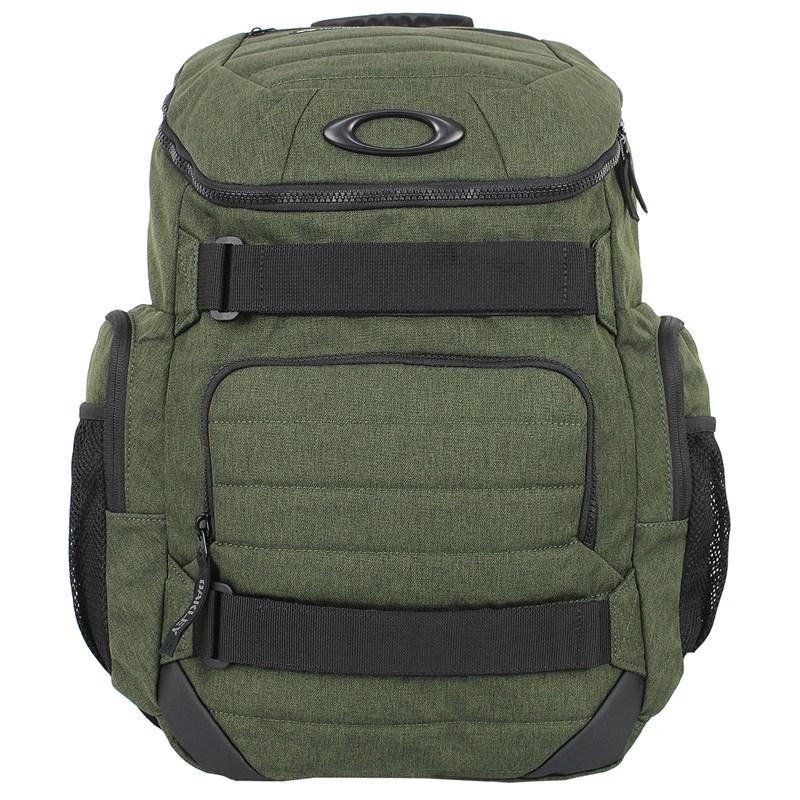 Mochila Oakley Enduro 2.0 Big Backpack New Dark Brush