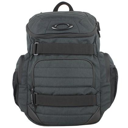 Mochila Oakley Enduro 3.0 Big Backpack Blackout