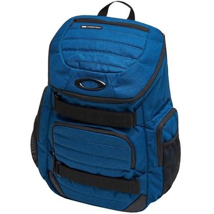 Mochila Oakley Enduro 3.0 Big Backpack Poseidon