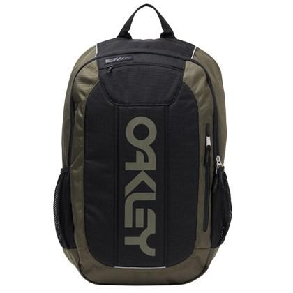 Mochila Oakley Enduro 3.0 Dark Brush 20 Litros