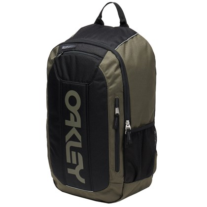 Mochila Oakley Enduro 3.0 Dark Brush 20 Litros