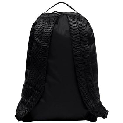 Mochila Oakley Packable Blackout