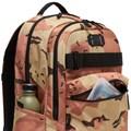Mochila Oakley Street Backpack 2.0 Camo Desert