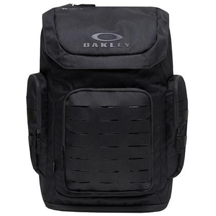 Mochila Oakley Urban Ruck Pack Blackout