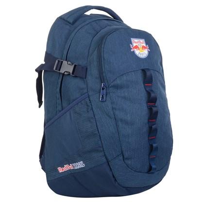 Mochila Red Bull Wings Azul