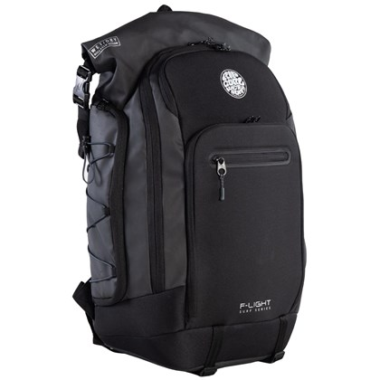 Mochila Rip Curl F-Light 40L Midnight