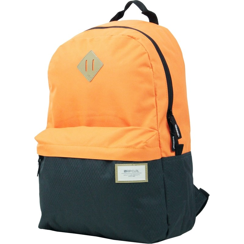 Mochila Rip Curl Mood Colour Orange