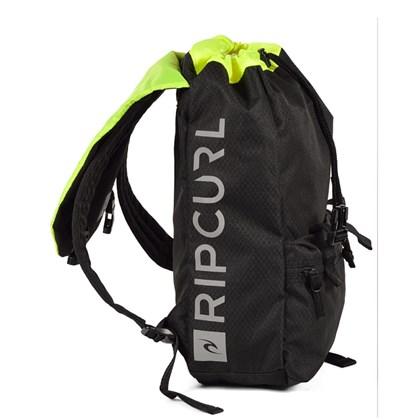 Mochila Rip Curl Rucker Black Corp