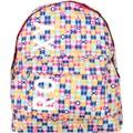 Mochila Roxy Sugar Baby Studded Print