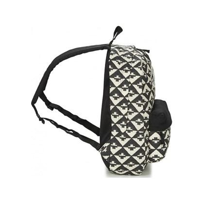 Mochila Vans Realm Backpack Surf Geo