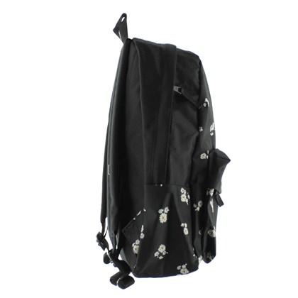 Mochila Vans Realm Classic Backpack Botanical Ditsy