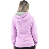 Moletom Rip Curl End Of The Line Pastel Lavander