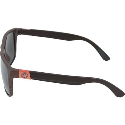 Óculos de Sol Dragon DR Roadblock Copper Marble Silver