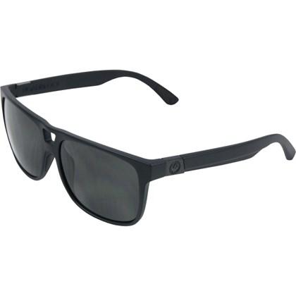 Óculos de Sol Dragon DR Roadblock Matte Black Grey