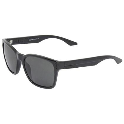 Óculos de Sol Dragon DR511S Liege Jet Black
