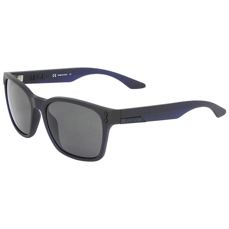 Óculos de Sol Dragon DR511S Liege Matte Navy