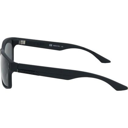 Óculos de Sol Dragon DR512S Count Matte Black