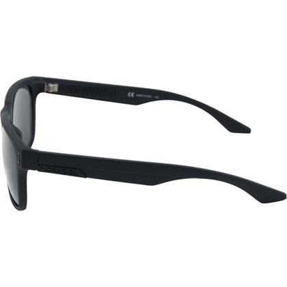 Óculos de Sol Dragon DR513S Monarch Matte Black