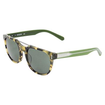 Óculos de Sol Dragon DR516S Mix Tokyo Tortoise