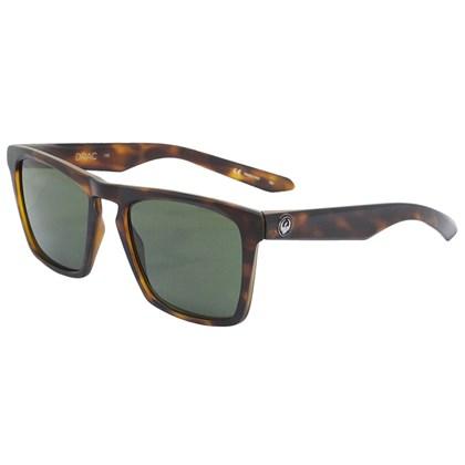 Óculos de Sol Dragon Drac Matte Tortoise G15