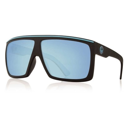 Óculos de Sol Dragon Fame Matte Blue Sky ... cf7ebff918