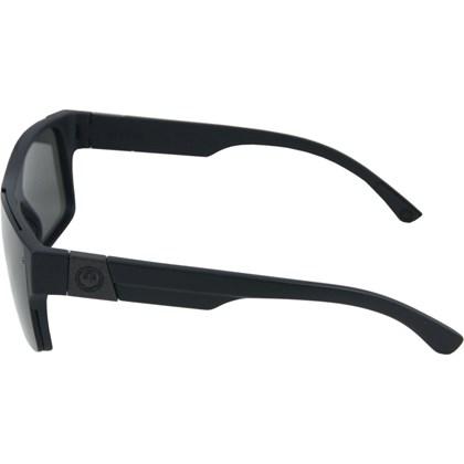 ... Óculos de Sol Dragon Hyde Matte Black Grey d7a380f6a2
