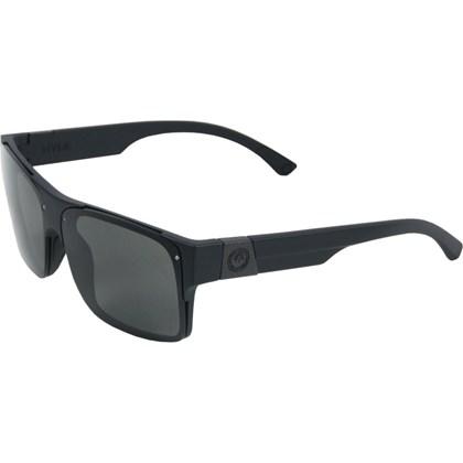 Óculos de Sol Dragon Hyde Matte Black Grey