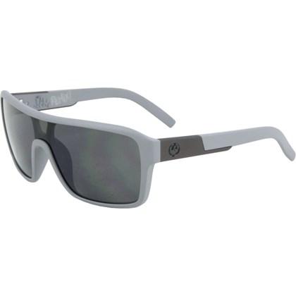 Óculos de Sol Dragon Jam Remix Grey Matter Grey